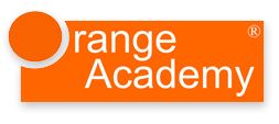 Blog Orange Academy