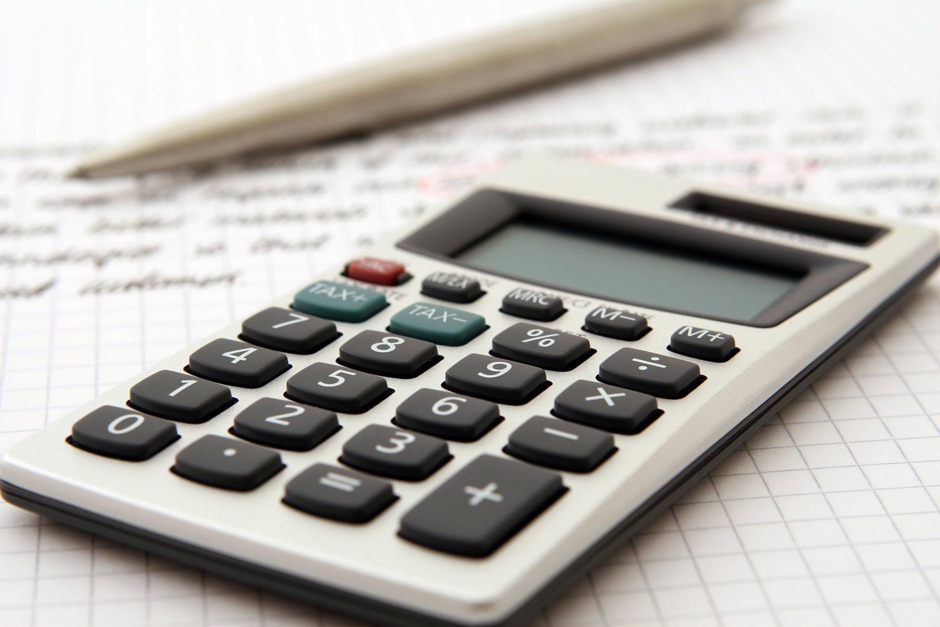 daně elektronicky
