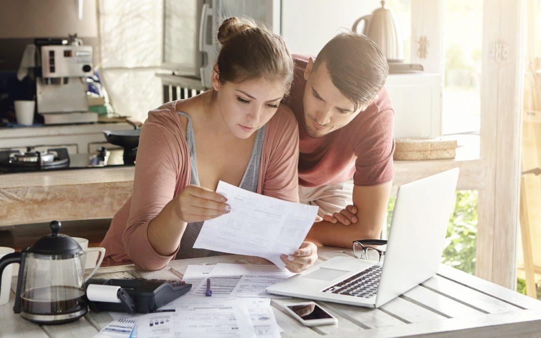 Daňová evidence zdarma – 5 nejlepších nástrojů