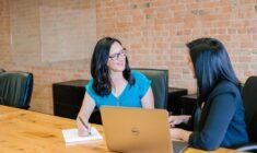 Pracovní pohovor v angličtině – Jak se připravit?