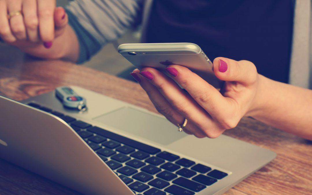 Překladač z angličtiny do češtiny – 5 nejlepších online aplikací