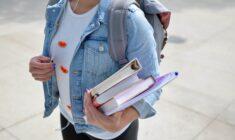 9 důvodů, proč využít vzdělávací kurzy