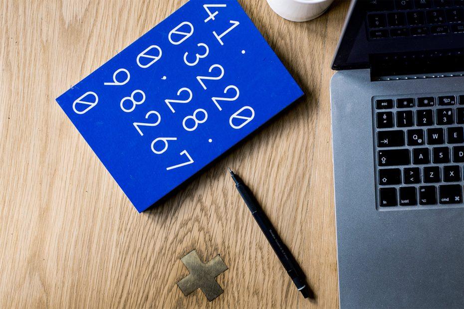 manažerské účetnictví nástroje a metody