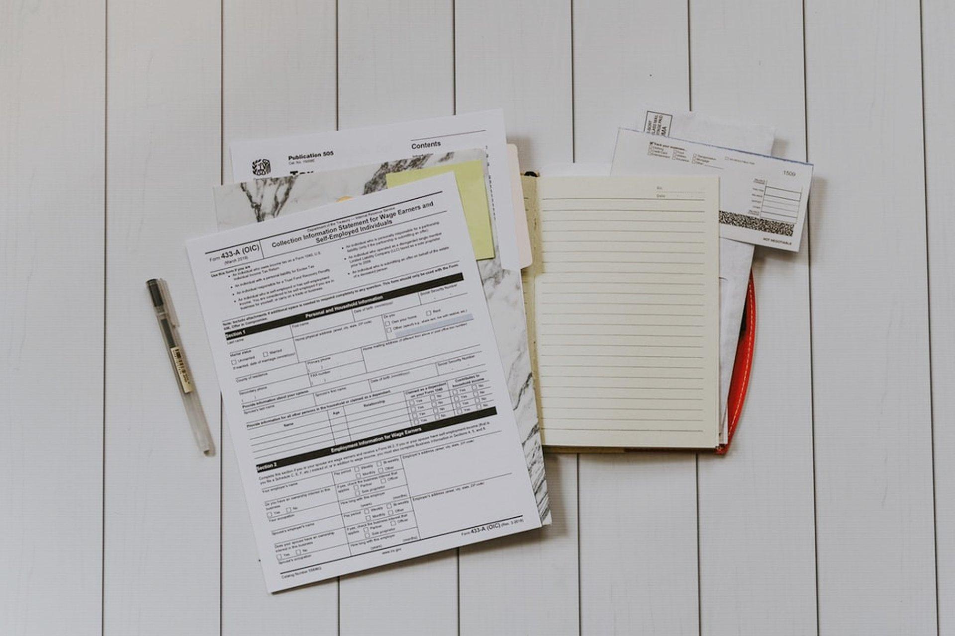 manažerské účetnictví příklady
