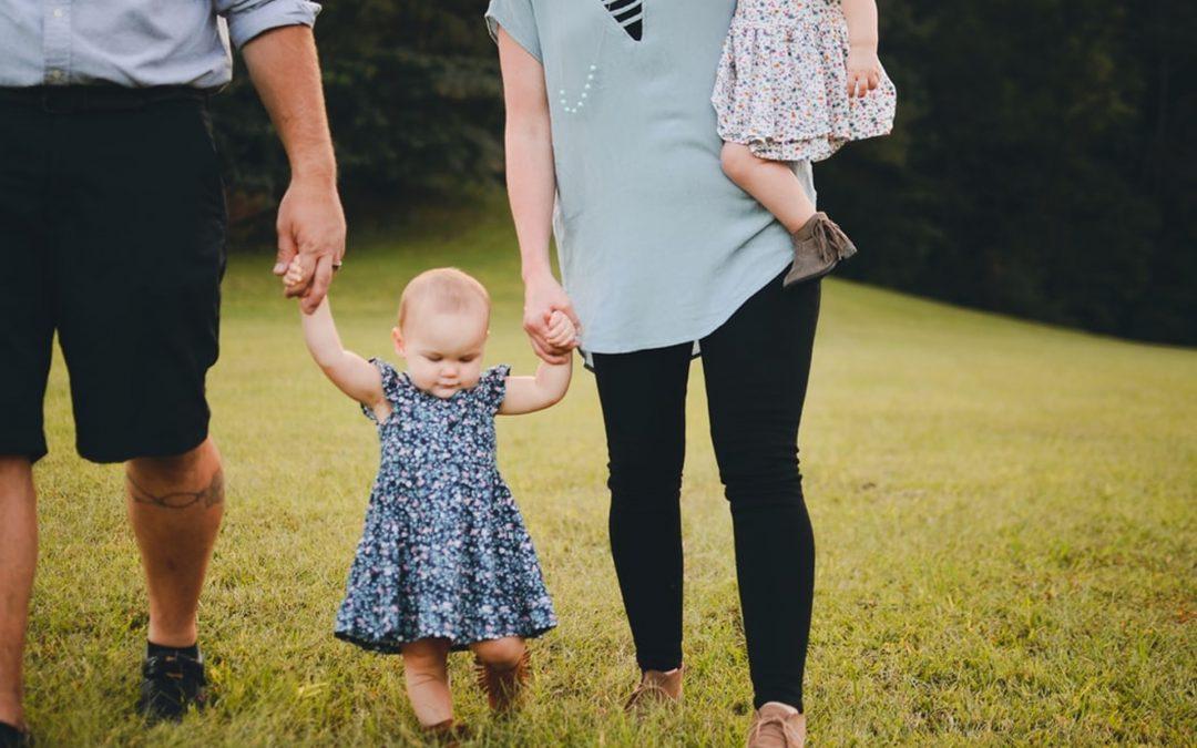 návrat do práce po rodičovské dovolené povinnosti zaměstnavatele