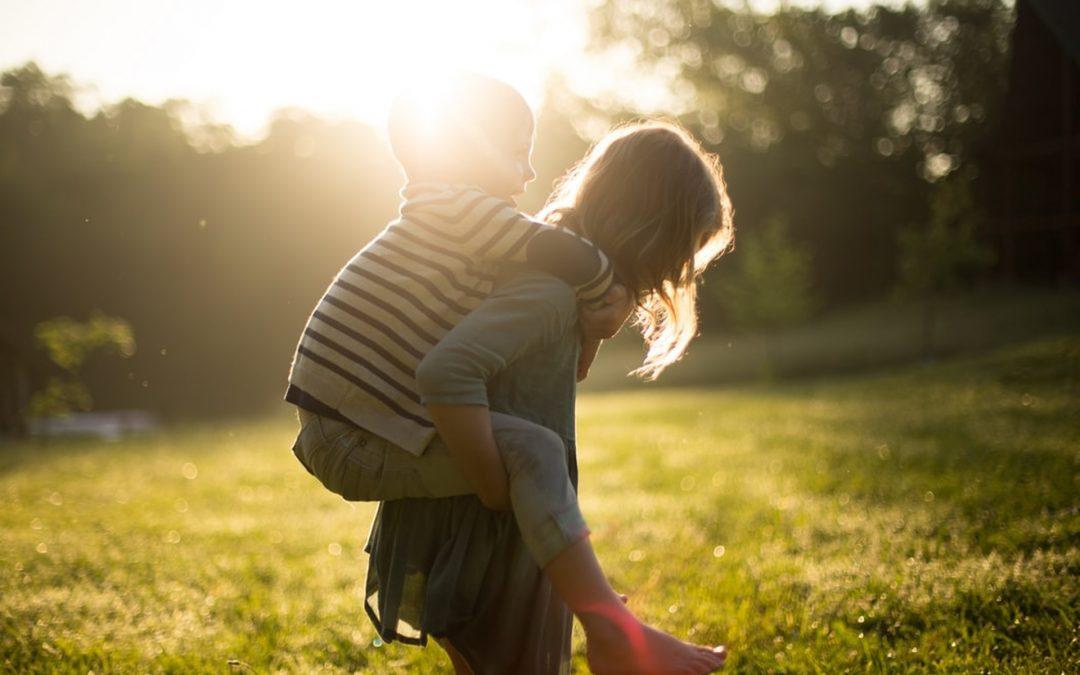 Rodičovský příspěvěk od roku 2020 – Kdo dostane 300.000 Kč?