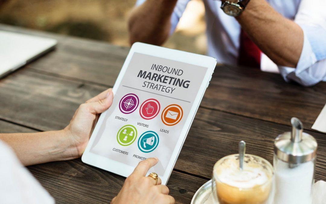 Komunikační mix a proč bez něj nejde dělat marketing