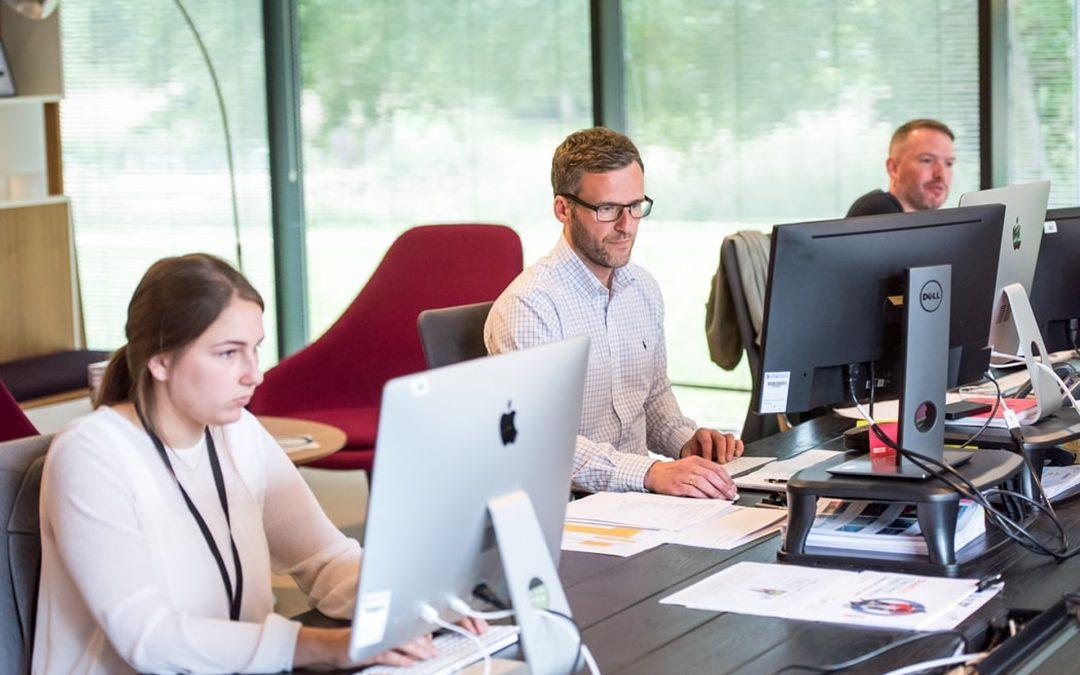 Fluktuace zaměstnanců: 4 tipy, jak jí předcházet