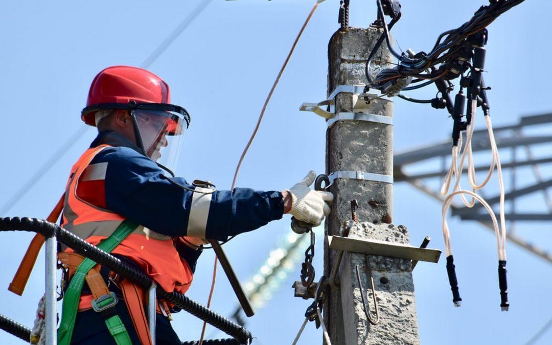Rekvalifikace elektrikáře patří k nejžádanějším na trhu