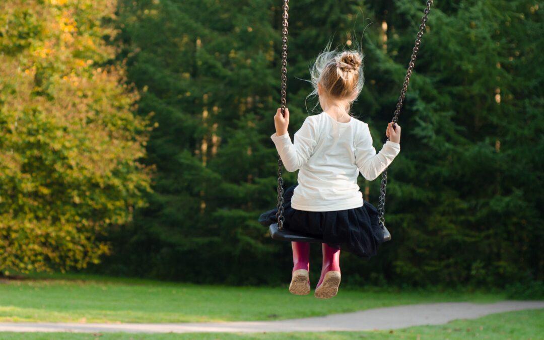 Sleva na dítě 2019 - Kolik je? Jak uplatnit?