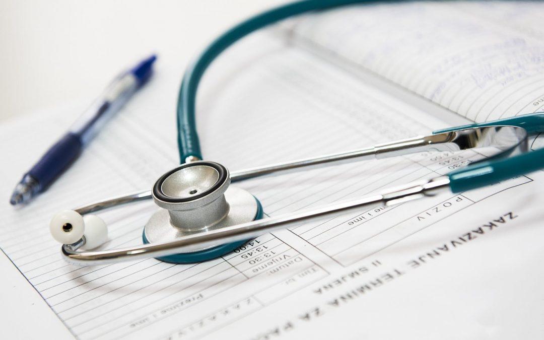 Zdravotní pojištění 2020: Víte, jaké nás čekají změny?