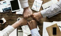 Marketing pro obchodníky aneb tajemství úspěšného byznysu…