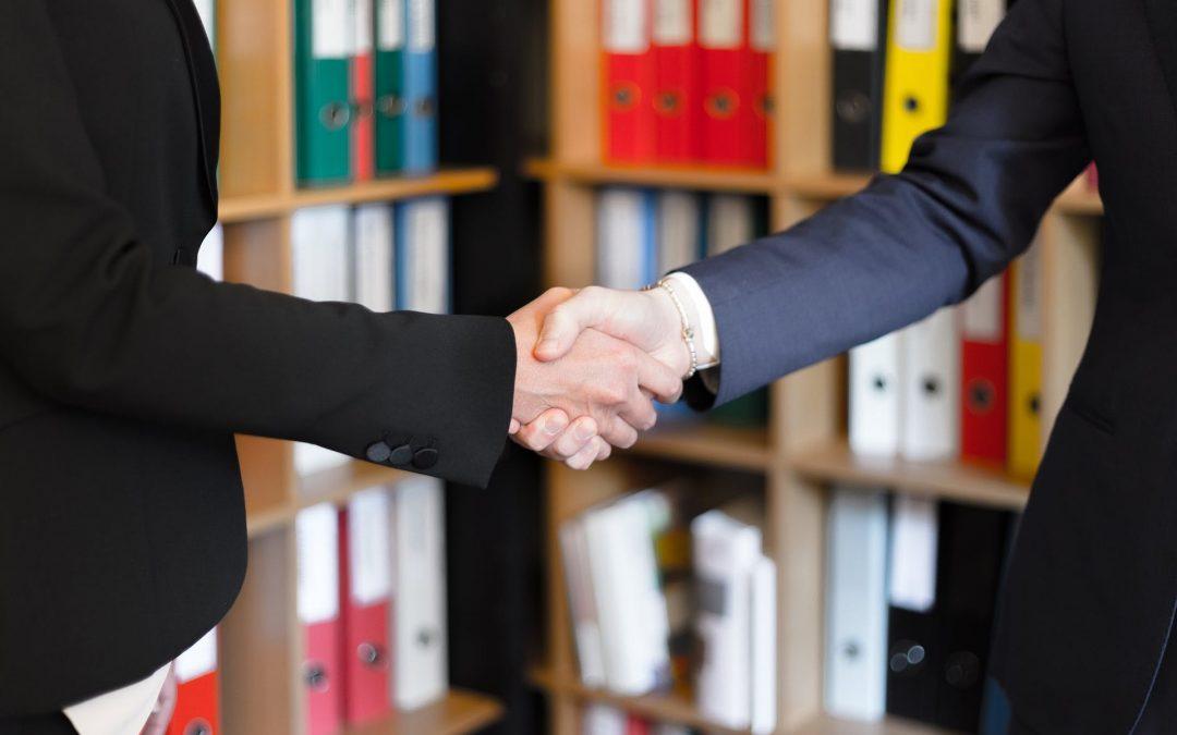 Licenční smlouva: Co musí obsahovat a kdy se používá?