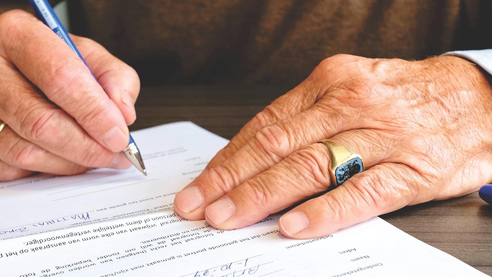 licenční smlouva