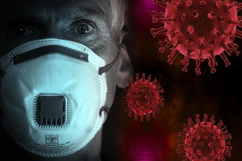 OSVČ a podnikatelé – na co máte nárok při pandemii koronaviru