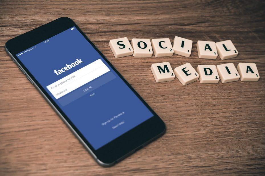 Facebook marketing: 10 mýtů, kterými se nenechte odradit!