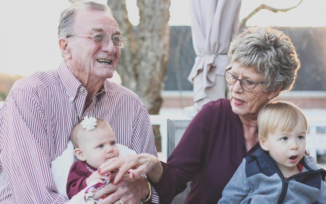 Předdůchod a předčasný důchod: jaké jsou rozdíly?