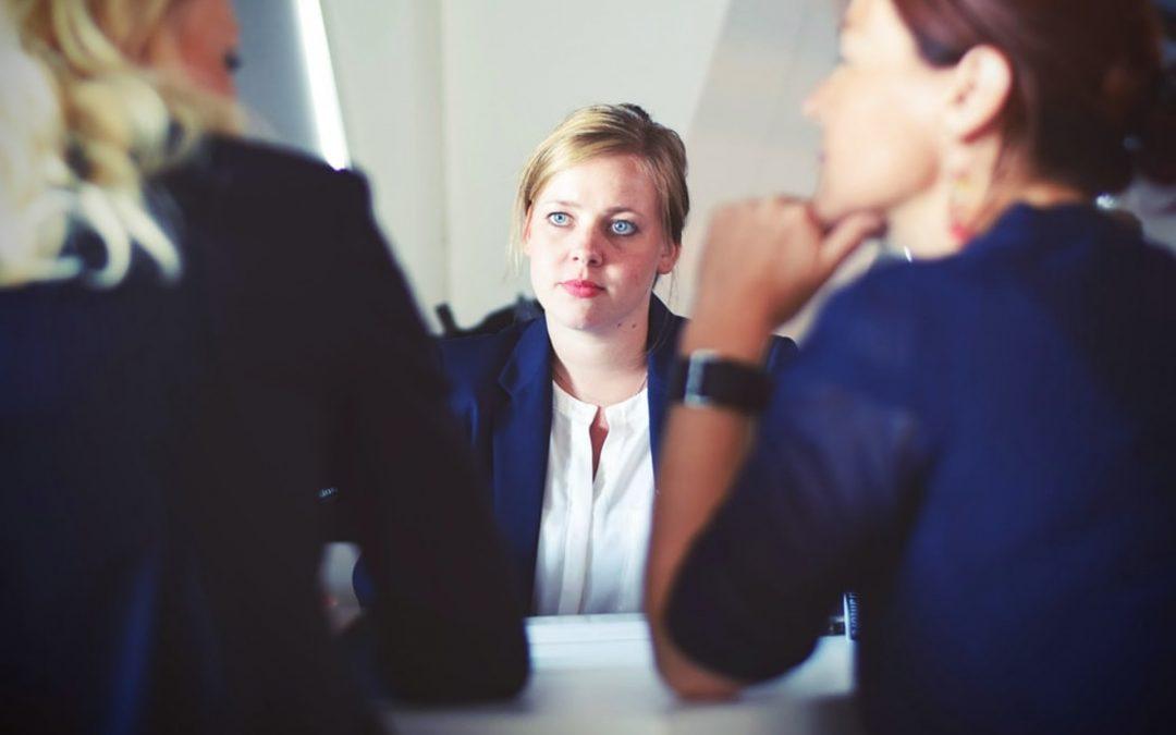 Assessment centrum: Jak se připravit a na co si dát pozor?