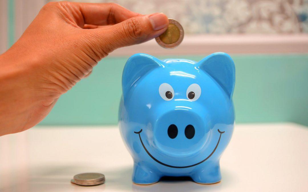 Kurzarbeit: Zažádejte si jako firma o státní finanční podporu!