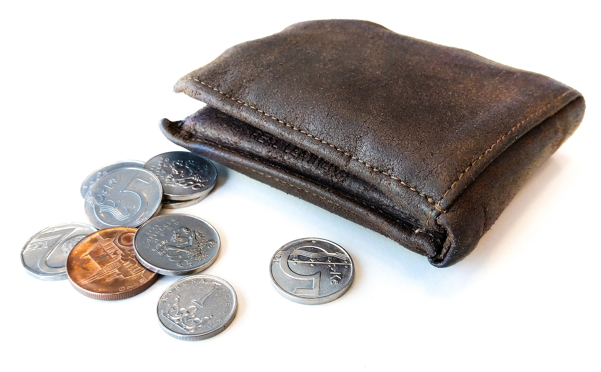 kurzarbeit: finanční pomoc od státu