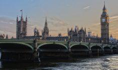 Past simple – Minulý čas prostý v angličtině a jeho vysvětlení