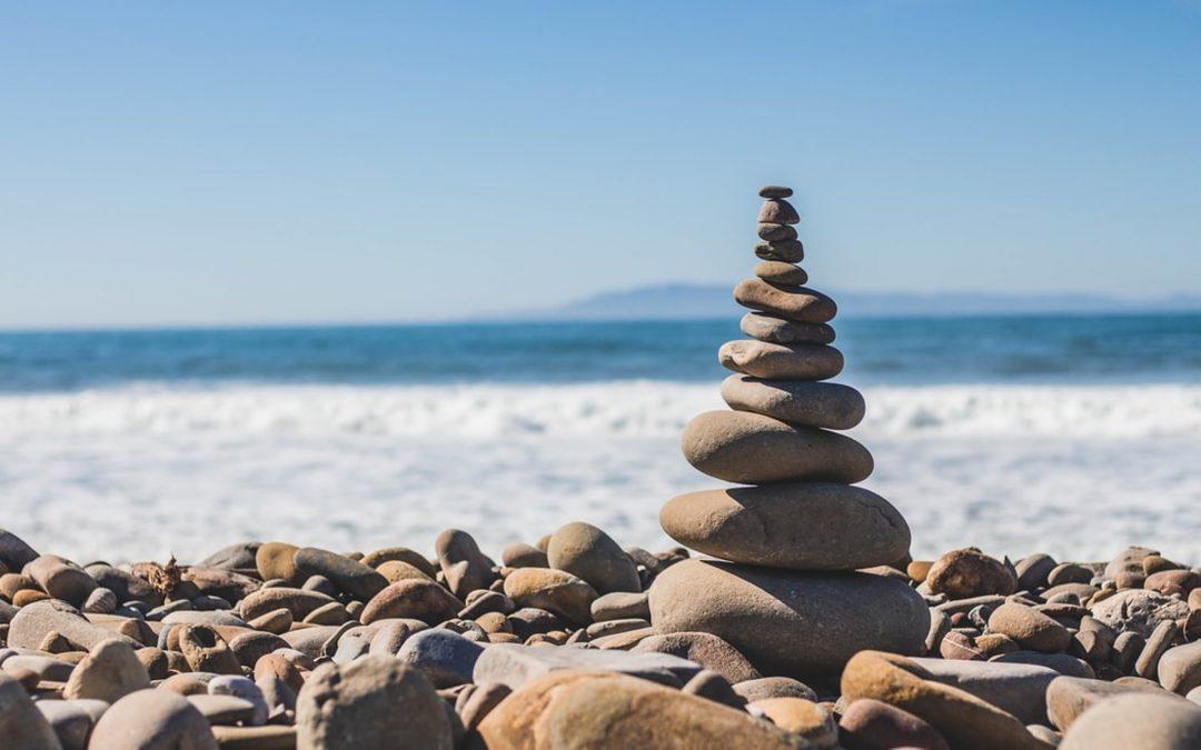 Work life balance: Co to je a tipy, jak ji dosáhnout