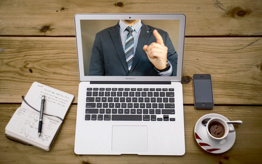 LinkedIn: Co to je a jak jej využít pro svůj business?