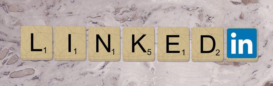 LinkedIn Co to je a jak jej využít pro svůj business