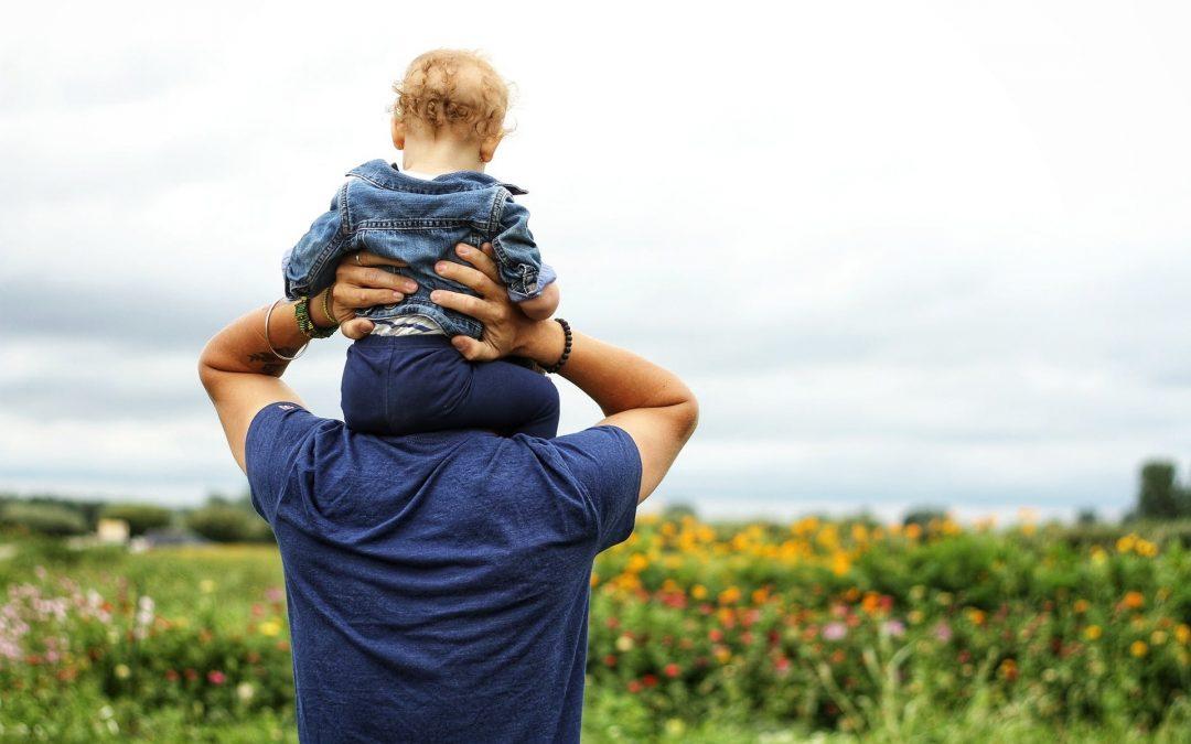 Přídavky na děti: Kdy chodí a kdo má nárok?