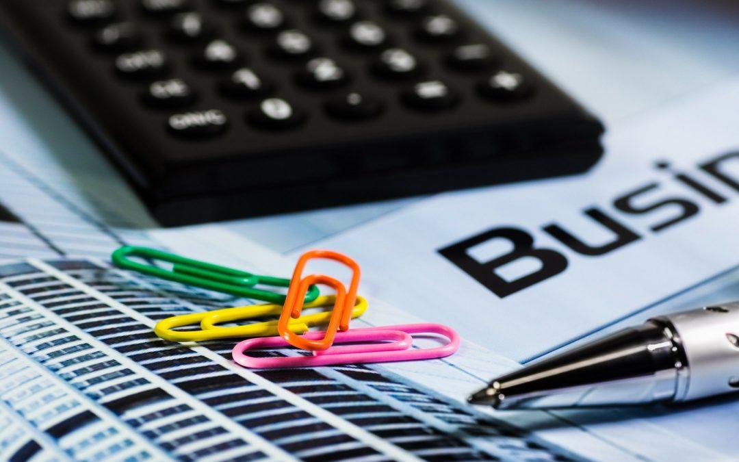 Podnikatelský plán: Víte, co to je a k čemu ho využít?
