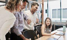 Soft skills: Co jsou a jak jich využít ve výběrovém řízení?