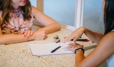 Behaviorální pohovor: Umíte vybrat správné uchazeče?