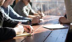 9 rad od úspěšných pro začínající podnikatele!