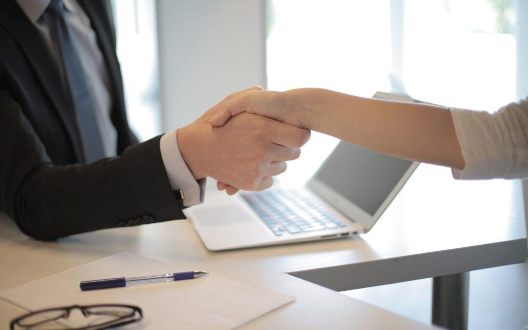Příslib zaměstnání aneb kdy ho budete potřebovat?