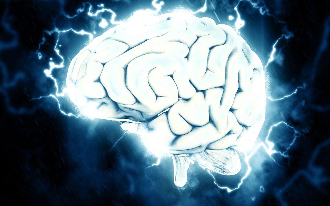 Brainstorming aneb kreativní metoda, která šetří čas!
