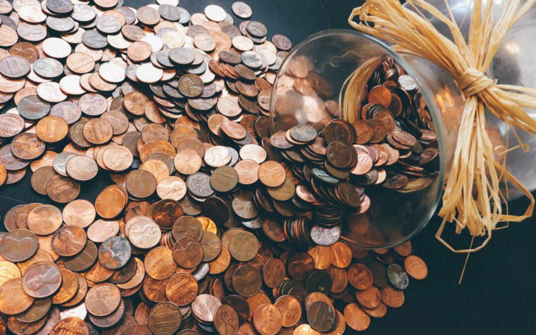 Cizí kapitál: Co to je a proč je levnější než vlastní?