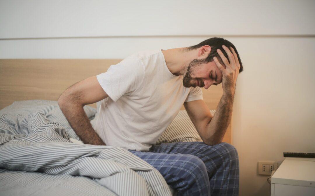 Zkušební doba a podmínky  při dovolené, nemoci či výpovědi