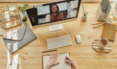 Online kurz účetnictví – osobní zkušenost