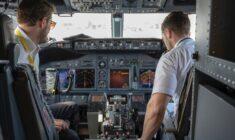 Jak se stát pilotem: Vše, co potřebujete vědět!