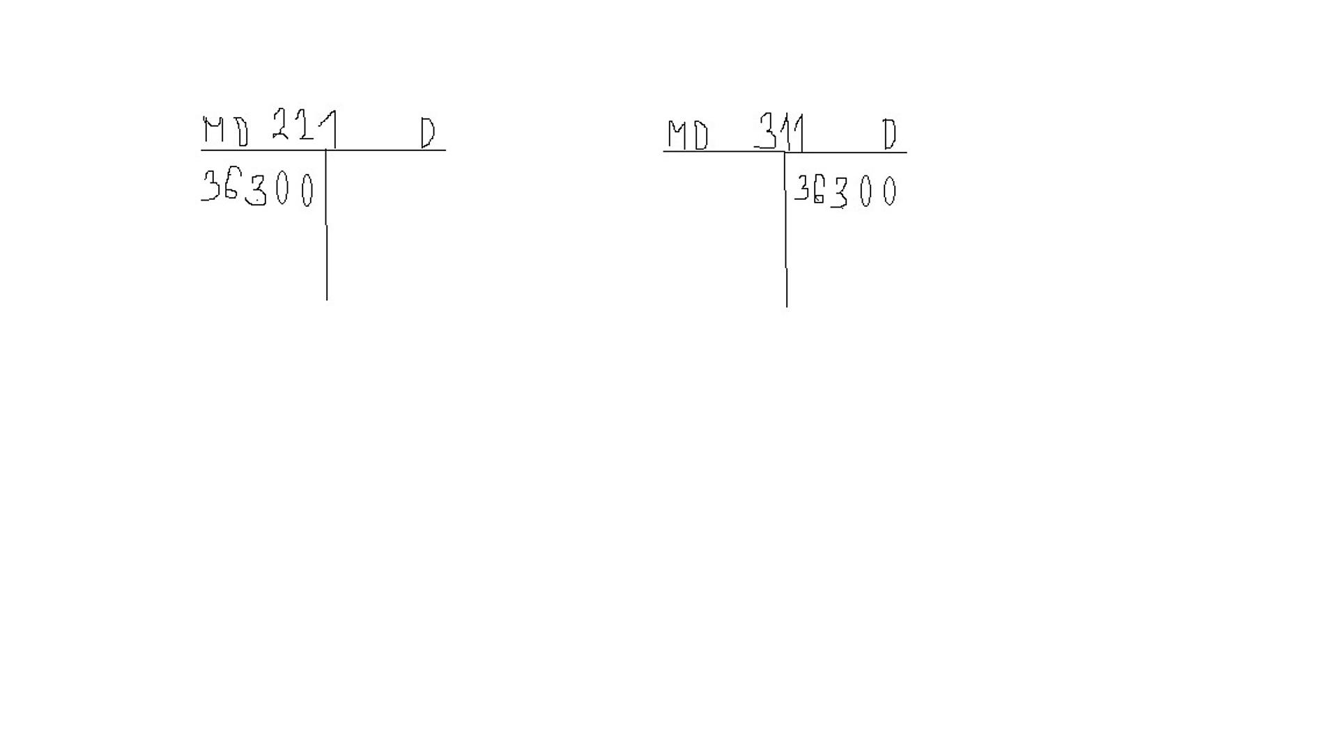 účtování úhrady faktury od odběratele