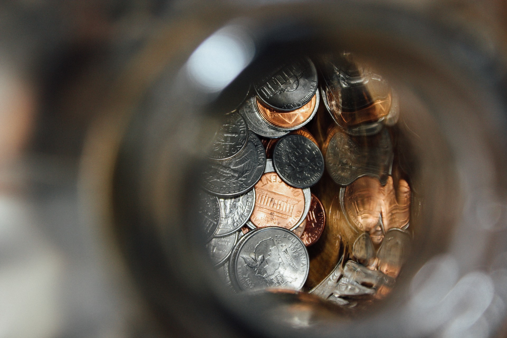 srážky ze mzdy