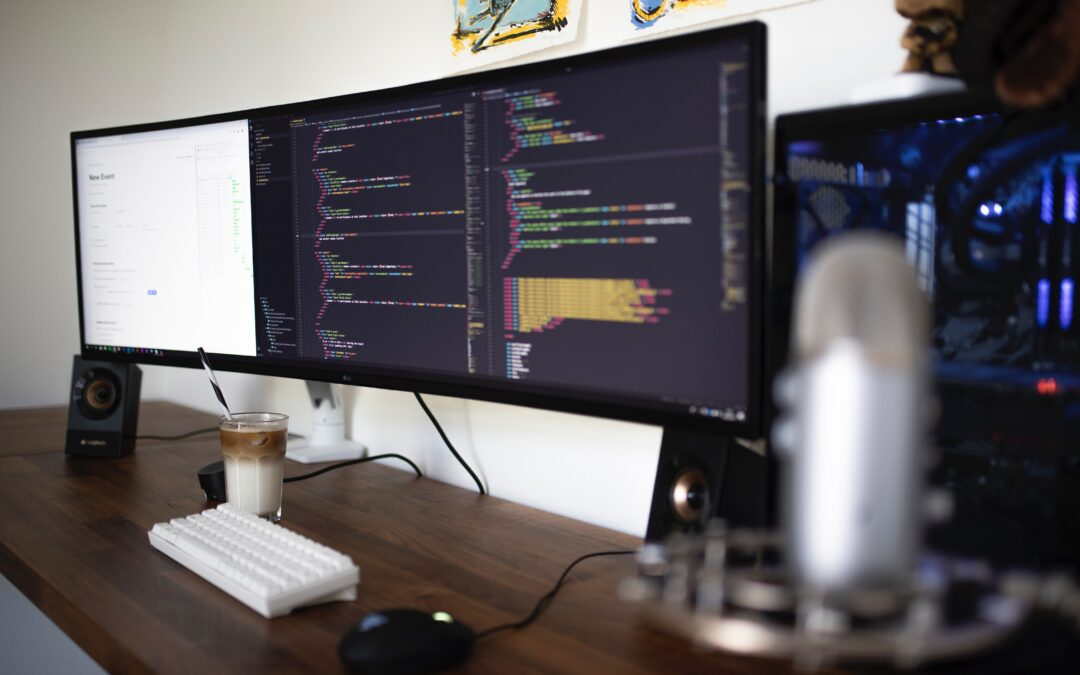 Co je to kyberšikana a jak se jí bezpečně bránit?