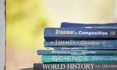 Přídavná jména v angličtině: Tvoření + příklady