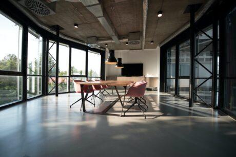 Jak zařídit sídlo firmy?