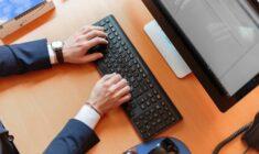 Jaký je nejlepší účetní program – Pohoda, Admwin nebo jiný?
