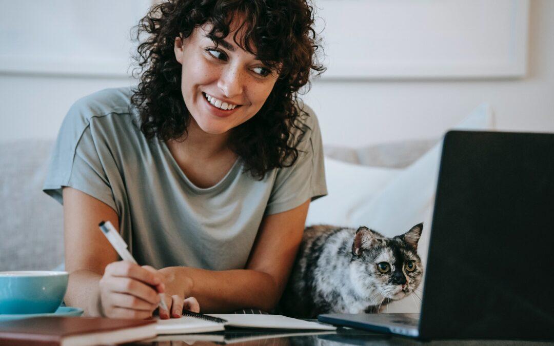 Jak se učit efektivně a rychle? TOP metody učení ZDE!!!