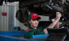 Dočasné přidělení zaměstnance: Co to je a kdy ho využít?