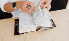 Jak se stát překladatelem: Vše, co potřebujete vědět!