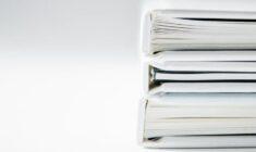 Kupní smlouva VZOR ke stažení 2021