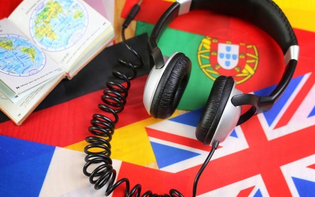 Letní jazykové kurzy v plném proudu – prezenčně i online